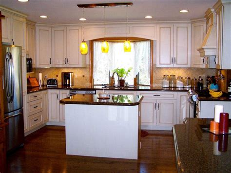 kitchen remodel design cost beautiful average kitchen remodel cost plan kitchen 5560