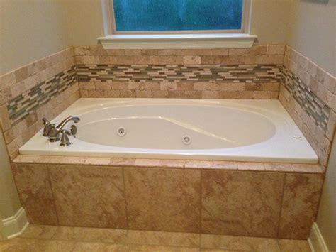 bathtub tile drywall redo bathtubs
