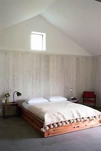 Deco Chambre Zen : best 20 zen bedrooms ideas on pinterest zen bedroom ~ Melissatoandfro.com Idées de Décoration