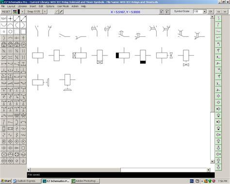 timer wiring diagram symbol whirlpool defrost timer wiring