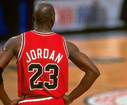 michael jordans nba career highs  points stats