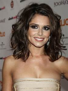 20 Medium Length Hairstyles Hottest Daily Hairstyles