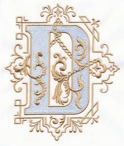 vintage royal alphabet accent designs 2013 alphabets With vintage monogram letters
