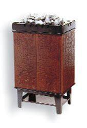 saunaofen elektrisch test sauna 246 fen im test