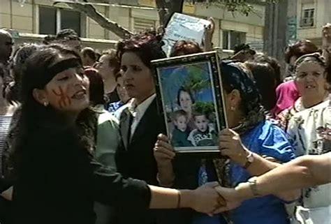 la redaction kabyles  peuple sans reconnaissance en