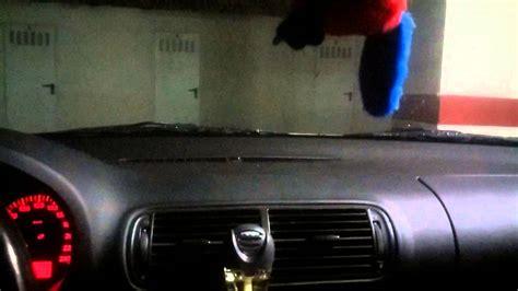 Car Audio Configurator hi end car audio configuration test 4 the boy who stole