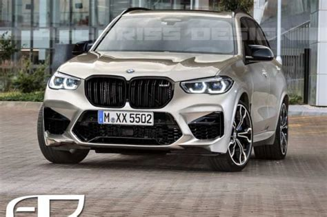 when does the 2020 bmw x5 come out when does the 2020 bmw x5 come out rating review and