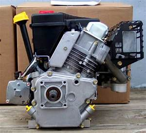 Small Engine Surplus Oh195ep