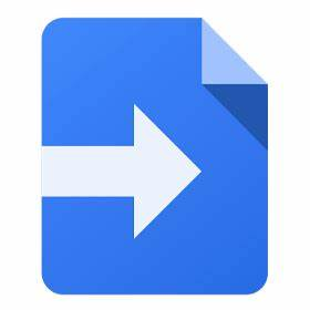 doget and dopost tutorial 6 web app examples o google With google docs app script