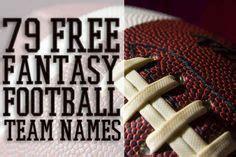 fantasy football  generator football gear fantasy