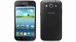 Samsung Galaxy Grand Quattro Gt I8552 Service Manual