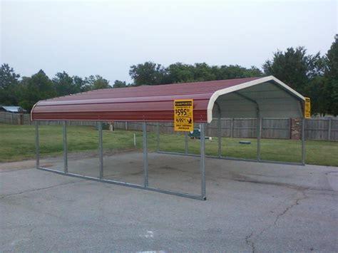 Inexpensive Carport by Carport Carports Cheap