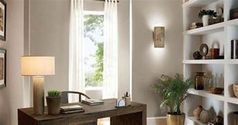 Home Interior Colors 15 Top Interior Paint Colors For Your Small House