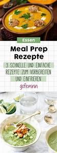 Meal Prep Einfrieren : meal prep 3 einfache rezepte zum vorbereiten und einfrieren 52000044325 rezepte stillzeit ~ Somuchworld.com Haus und Dekorationen