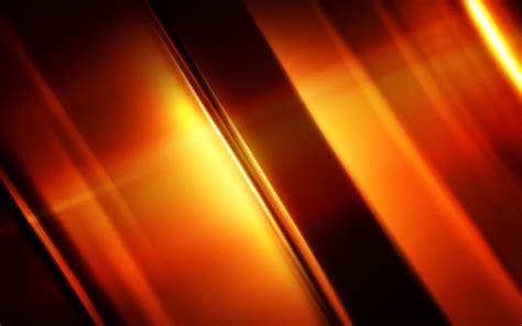 Hd Orange Theme Wallpaper by Orange Hd Wallpaper Background Image 2560x1600 Id