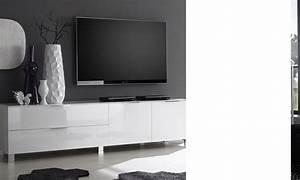 Casa Meuble Tv : meubles design casablanca ~ Teatrodelosmanantiales.com Idées de Décoration