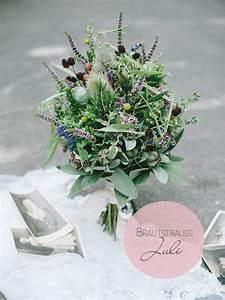 Blumen Im Juli : ber ideen zu juli blumen auf pinterest ~ Lizthompson.info Haus und Dekorationen