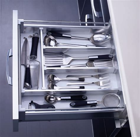 best kitchen knives on the market kitchen baskets that ease your organizing bonito designs