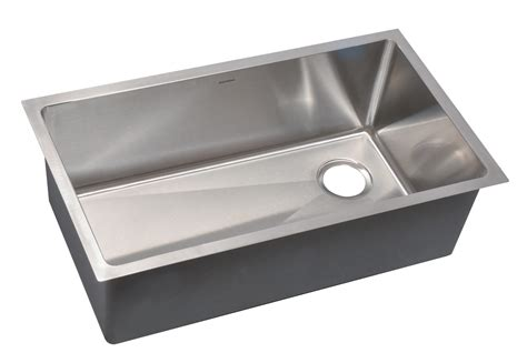 16 gauge vs 18 gauge sink for kitchen 16 vs 18 gauge sink motavera com