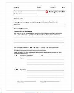 Mietvertrag Unterschreiben Was Beachten : eigenk ndigung auf rat des arztes dann studium was ~ Lizthompson.info Haus und Dekorationen
