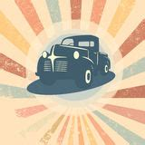 pickup truck stock  images pictures