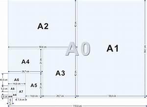 Din A 2 Größe : din formate a0 a1 a2 a3 a4 a5 a6 a7 a8 a9 a10 in mm und pixel bei 150 und 300 dpi ppi ~ Yasmunasinghe.com Haus und Dekorationen