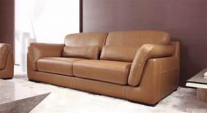 Couch 3 Sitzer Leder : echt leder sofa couch polster garnitur 2 3 sitzer liverpool sofort ebay ~ Bigdaddyawards.com Haus und Dekorationen