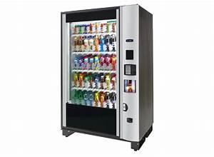 Distributeur De Boisson : distributeur automatique de boissons fra ches caf co as ~ Teatrodelosmanantiales.com Idées de Décoration