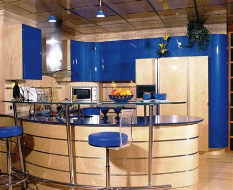 cuisine cormier photo le guide de la cuisine cuisine finition en érable