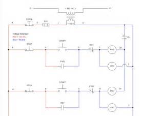 aircraft wiring diagram symbols on