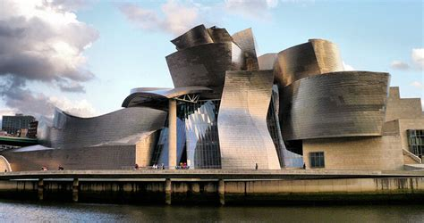most influential architects most influential architects of the 20th century frank gehry selo