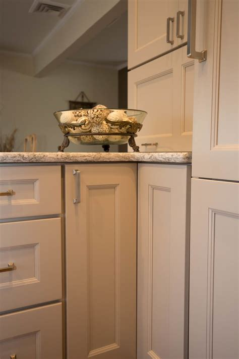 medallion cabinetry chai latte  providence kitchen