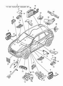 Diagram  Wiring Diagram Audi Q5 Espa Ol Full Version Hd Quality Espa Ol