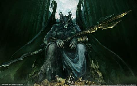 arthur bureau tlcharger fond d 39 ecran dmon monstre coulisses corne