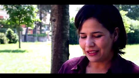 permesso di soggiorno albania sportello on line noi mondo tv la web tv dedicata all