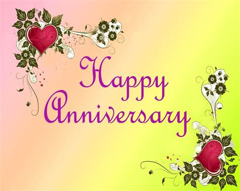 happy marriage anniversary wishes quotes   hd images