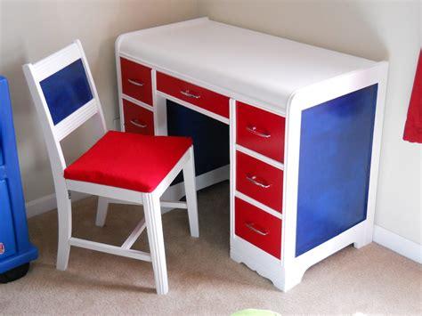 desk for children s room furniture kids desk accessories and art deco wooden study