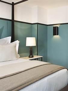 davausnet couleur pour peindre une chambre avec des With couleurs pour une chambre