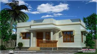 one floor house affordable kerala style house in 650 sq ft kerala home design and floor plans