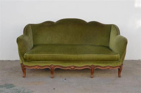 green sofas for sale green velvet sofa for sale smileydot us