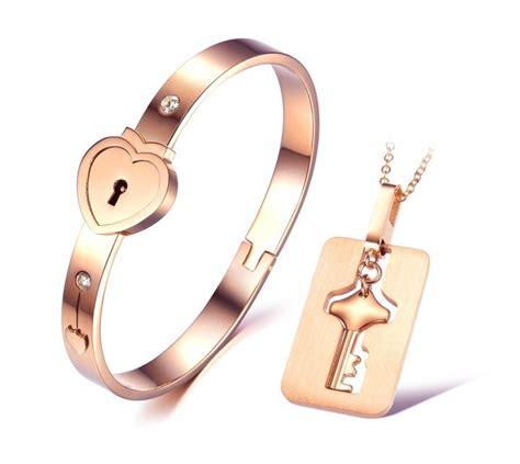Wholesale Jewelry, Handmade Jewelry, China Jewelry.