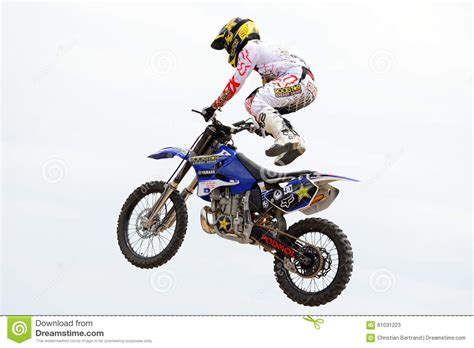 freestyle motocross riders a professional rider at the fmx freestyle motocross