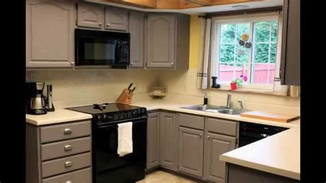 how much do new cabinets and countertops cost cost of replacing cabinets and countertops bar cabinet