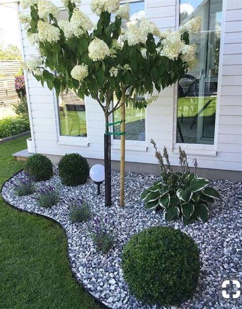grey  white mix rock rh rock garden garden garden