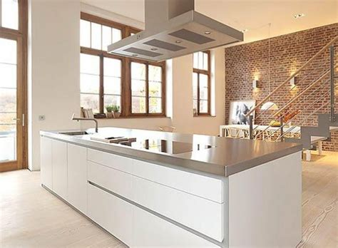 cost of stainless steel countertops stainless steel countertops uk diy stainless steel