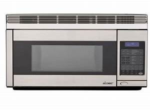 Dacor Microwave Convection Oven Troubleshootingbestmicrowave