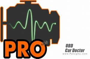 Obd Car Doctor : obd car doctor pro v6 3 3 ~ Kayakingforconservation.com Haus und Dekorationen
