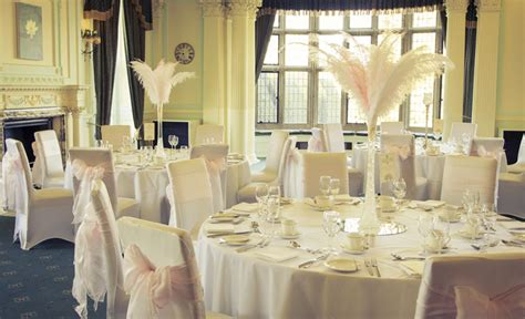 chair covers coventry leamington and warwick occasions chair covers