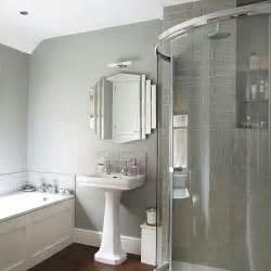 bathroom room ideas shower rooms housetohome co uk