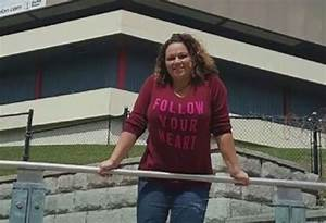 Community rallies for North Fort Myers woman who lost legs